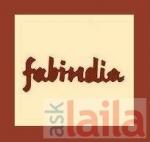 Photo of Fabindia Marine Drive Ernakulam