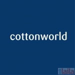 Photo of Cotton World Anna Nagar East Chennai