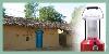 Photo of Avni Energy Solution Pvt Ltd V.V Puram Bangalore