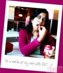 Photo of KFC Vashi Mumbai