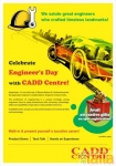 Photo of CADD Centre Connaught Place Delhi