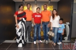 Photo of Hasbro Clothing Anna Nagar Chennai