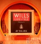 Photo of Wills Lifestyle Brigade Road Bangalore