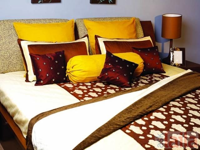 Home In Shivaji Nagar Pmc Asklaila