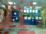 Photo of Domino's Pizza Mulund West Mumbai