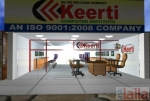 Photo of Keerti Computer Institute Borivali West Mumbai