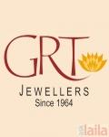 Photo of GR Thanga Maligai Jewellers Private Limited T.Nagar Chennai