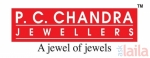 Photo of PC Chandra Jewellers Golpark Kolkata