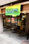Photo of Subway Restaurant Mylapore Chennai