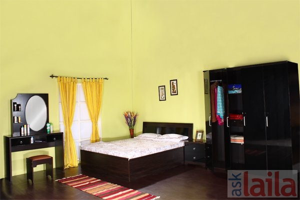 ... Photo And Picture Of House Full, Kothrud, PMC, Uploaded By , Uploaded By