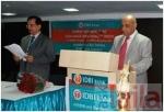 Photo of IDBI Bank Kuvempu Nagar Mysore