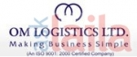 Photo of Om Logistics Sarkhej Ahmedabad