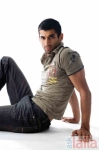 Photo of Numero Uno Jeanswear Karol Bagh Delhi