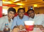Photo of KFC Commercial Street Bangalore