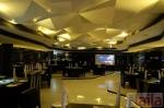 புகைப்படங்கள் டச் டினர் இன்தீரா நகர் 2என்.டி. ஸ்டெஜ் Bangalore