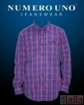 Photo of Numero Uno Jeanswear Gurgaon Sector 14 Gurgaon