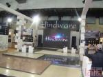 Photo of ਹੀਁਦਵਰੇ ਬਾਥ ਫਿਟਿਂਗਸ ਕ੍ਰੇਸੇਂਤ ਰੋਡ Bangalore