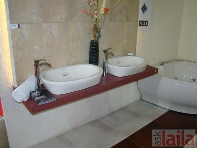 Bathroom fittings bangalore photos of hindware bath for Bathroom designs hindware