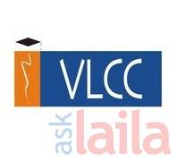 VLCC in Himayat Nagar, Hyderabad | 3 people Reviewed - AskLaila
