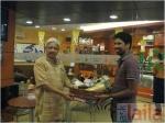 బరీస్తా బన్నేరఘట్టా రోడ్ Bangalore యొక్క ఫోటో