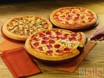 Photo of Pizza Hut Ghaziabad Sector 11 Ghaziabad