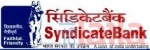 Photo of Syndicate Bank K.R Puram Bangalore