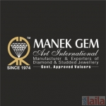 Photo of Manek Gem Panaji ho Goa