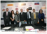 Photo of Cantabil Retail India Limited Sector 18 Noida