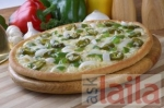 Photo of Pizza Corner Sector 56 Gurgaon
