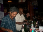 వేర్వ్ యేలహంకా న్యూ టౌన్ Bangalore యొక్క ఫోటో