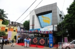 Photo of ਦ ਅਪੋਲੋ ਕਲਿਨਿਕ ਟੀ.ਨਗਰ Chennai