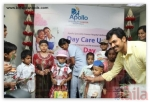 Photo of The Apollo Clinic T.Nagar Chennai