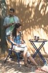 புகைப்படங்கள் ஸ்கலர்ஸ் பிரிகெட் ரோட் Bangalore
