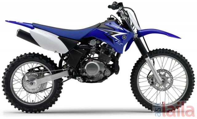 More (12) Photo of Yamaha Motors ...