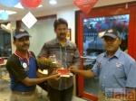 Photo of Domino's Pizza Maratha Halli Bangalore