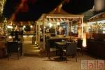 Photo of Sattvik Restaurant Saket Delhi