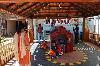 Photo of Maple Bear Candian Pre-School Bangalore J.P Nagar 4th Phase Bangalore
