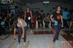Photo of Contours Fitness Studio R.T Nagar Bangalore