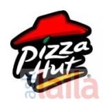 Photo of Pizza Hut Kilpauk Chennai