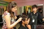 Photo of YLG Salon And Spa J.P Nagar 7th Phase Bangalore