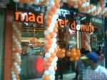 Photo of Mad Over Donuts Thane West Thane