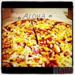 Photo of Pizza Hut Sector 14 Gurgaon