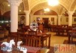 Photo of Sufi Restaurants Koramangala 5th Block Bangalore