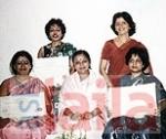 Photo of Butic Beauty Parlour Mahim West Mumbai