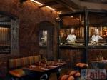 Photo of Edo Restaurant And Bar Residency Road Bangalore