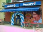 Photo of Domino's Pizza Noida Sector 62 Noida
