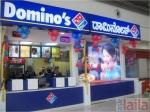 Photo of Domino's Pizza Noida Sector 62 Noida
