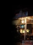 Photo of Bespoke Catering Vittal Mallya Road Bangalore