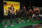 Photo of Figurine Fitness Koramangala 3rd Block Bangalore