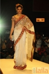 Photo of Mebaz Begumpet Hyderabad